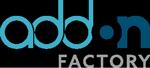 AddOnFactory